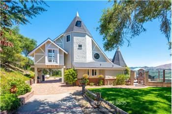 181 Sunkist Ln, Arroyo Grande, CA
