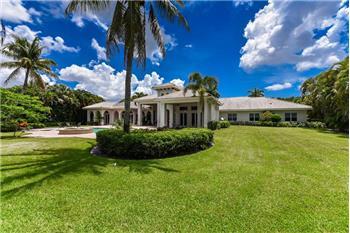 18105 Long Lake Drive, Boca Raton, FL