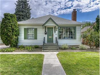1816 N 19th St, Boise, ID