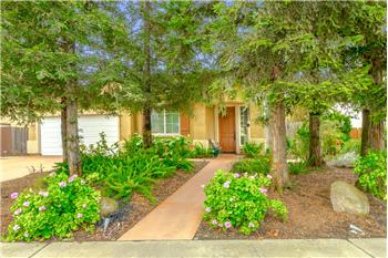 1818 Elston Circle, Woodland, CA