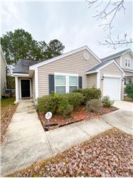 182 Chapel Lake South, Savannah, GA