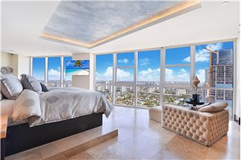 18201 Collins Avenue PH5101, Sunny Isles Beach, FL