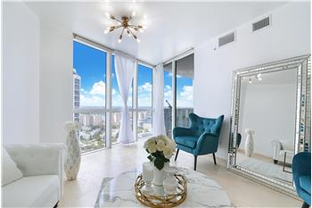 18201 Collins Avenue PH5108, Sunny Isles Beach, FL