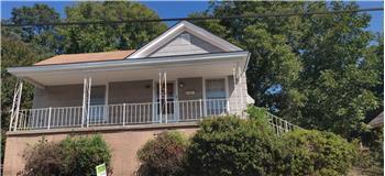 183 Sims Street, Whitmire, SC