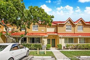 18352 NW 68th Ave D, HIALEAH, FL
