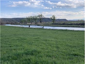 1838 Road 17 1/2, Worland, WY