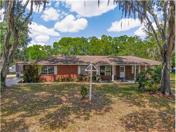 1845 Gibsonia Galloway Rd, Lakeland, FL