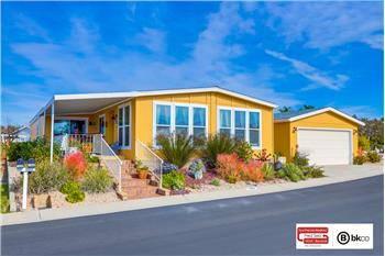 1486 Puritan Way, Oceanside, CA