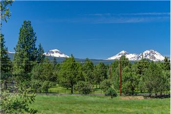 18640 Tumalo Reservoir Rd, Bend, OR
