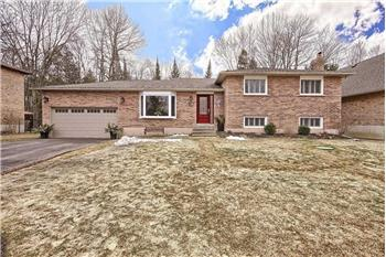 Primary listing photos for listing ID 583891