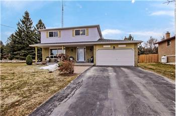 Primary listing photos for listing ID 583881