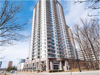 190 Borough Drive Unit 211, Toronto, ON