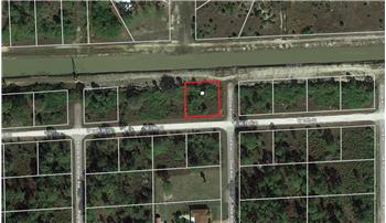 1900 W 18th St, Lehigh Acres, FL