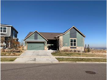 19019 W. 88th Drive, Arvada, CO