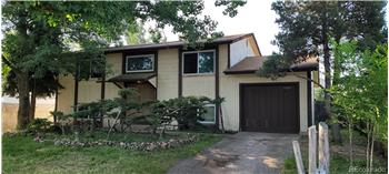 19056 W. 59th Dr., Golden, CO