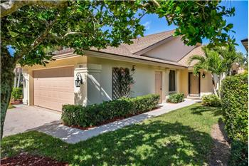 191 Harbourside Circle, Jupiter, FL