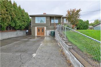 Primary listing photos for listing ID 591620