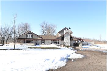 19251 25th Street NE, Foley, MN
