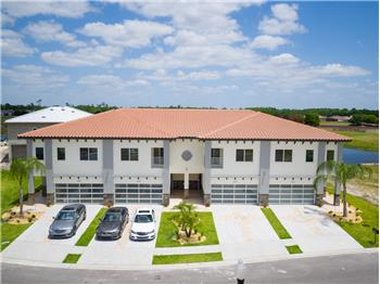 Greenbriar Terrace, Davenport, FL