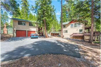 19400 Forest View Circle, Pioneer, CA