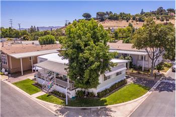 195 Tierra Rejada Rd. #171, Simi Valley, CA