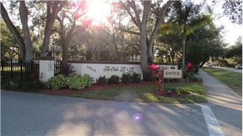 19505 Quesada Ave #V203, Port Charlotte, FL