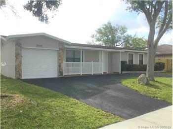 19740 SW 87 Pl 413, Cutler Bay, FL