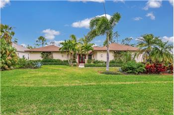 1988 IMPERIAL GOLF COURSE BLVD, NAPLES, FL
