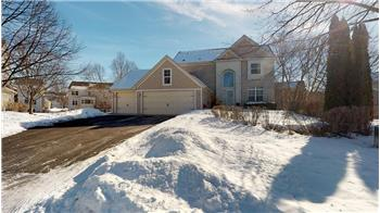 1993 112th Court NE, Blaine, MN