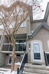 1995 Royal Road 210, Pickering, ON