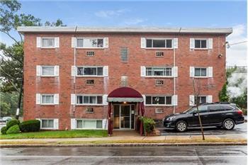 2 Lagrange Street Unit 3, Boston - West Roxbury, MA