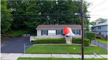 20 Fairlawn Avenue, Middletown, NY