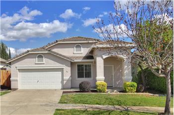 20 Springwood Ct., Roseville, CA