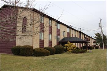 200 Fernwood Rd. Apt #1, Wintersville, OH
