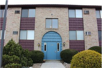 200 Fernwood Ave Apt #18, Wintersville, OH