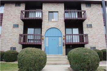200 Fernwood Ave Apt #39, Wintersville, OH