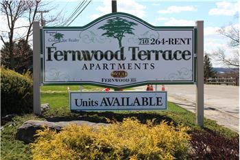200 Fernwood Road Apt 26, Wintersville, OH