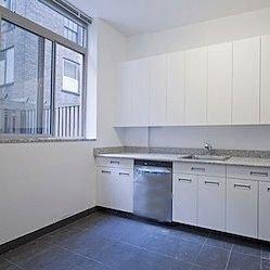 200 W. 26th Street 405, New York, NY