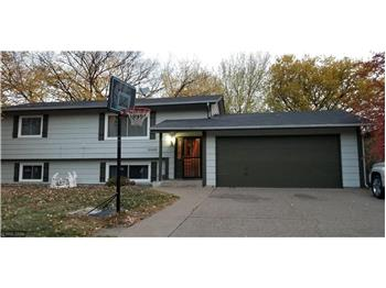 New Listing! Great Home! Great Location!