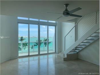 2000 Bay Dr # 403, Miami Beach, FL