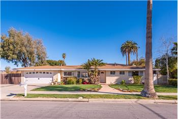 2013 Stanford Drive, Simi Valley, CA
