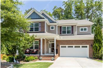 2015 Tordelo Place, Apex, NC