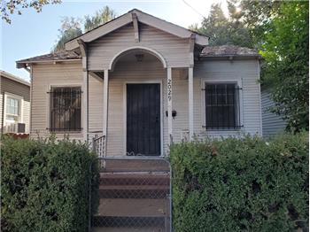 2029 4th St, Sacramento, CA