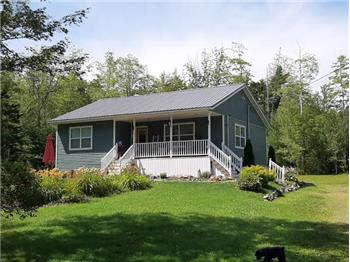203 Coldstream Rd., Gays River, NS