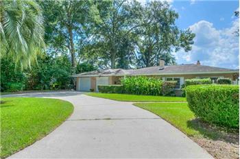 203 Glenview Drive Tallahassee FL 32303, Tallahassee, FL