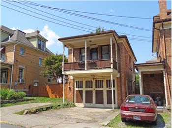 204 Kingwood Street, Morgantown, WV