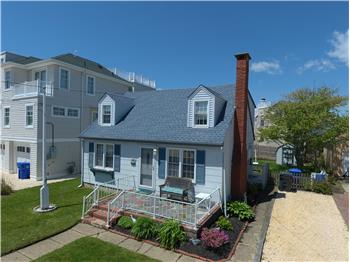 204 S. Pennsylvania Ave, Beach Haven, NJ