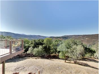 20470 Parrott Ranch Road, Carmel Valley, CA
