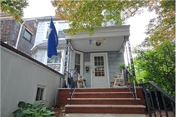 205 Ward Ave., Staten Island, NY