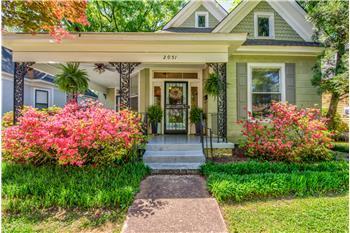 2051 Oliver Avenue, Memphis, TN